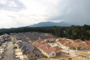 Desa Hijauan1