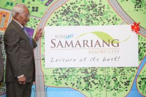 Samariang1
