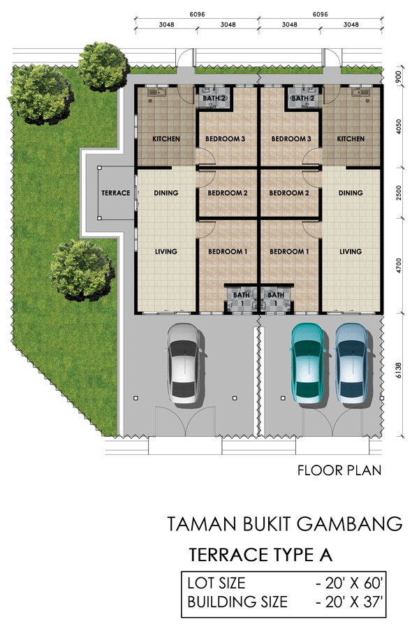 TBG-FLOOR-PLAN-TYPE-A