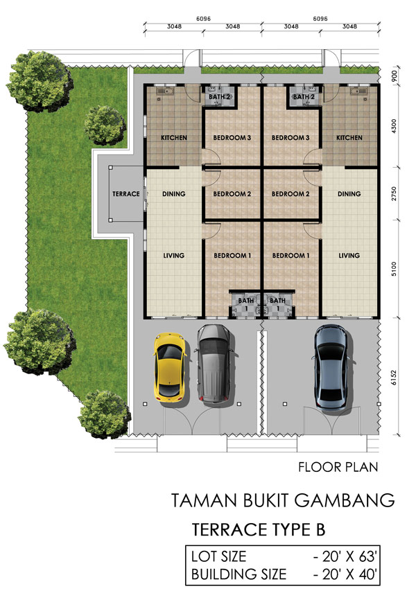 TBG-FLOOR-PLAN-TYPE-B