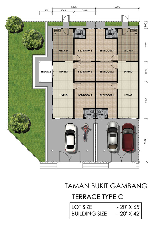 TBG-FLOOR-PLAN-TYPE-C