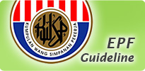 epf guideline