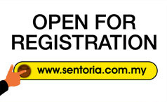 open-for-registration