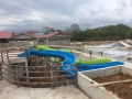 Water Theme Park Site View